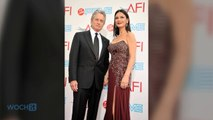 Michael Douglas And Catherine Zeta-Jones Open Up About His Battle With Throat Cancer