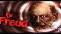 """Chez FOG - Invité Michel Onfray, consacre son livre au Dr Singmund Freud : """"Le crépuscule d'une idole"""" L'affabulation Freudienne"""