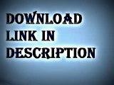 BOBCAT 963 - 963 BICS SKID STEER LOADER SERVICE REPAIR SHOP MANUAL PDF INSTANT DOWNLOAD