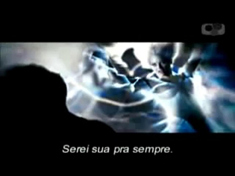 Trailer The Spirit - O Filme - Cine Vibe