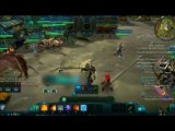 Wildstar Gold making method - Probably the best wildstar money making method