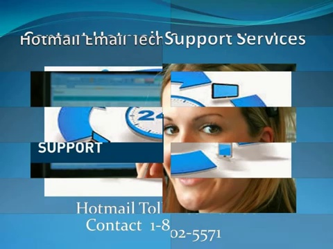 Hotmail Password Reset Support Number_1-844-202-5571_Hotmail Tech Support Contact Number