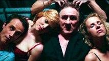 Фильм Добро пожаловать в Нью-Йорк 2014 смотреть онлайн в хорошем качестве (HD 720p)