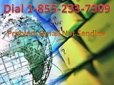 Gmail Contact Number | 1-855-233-7309 | Gmail Support Number| Gmail Account Hacked