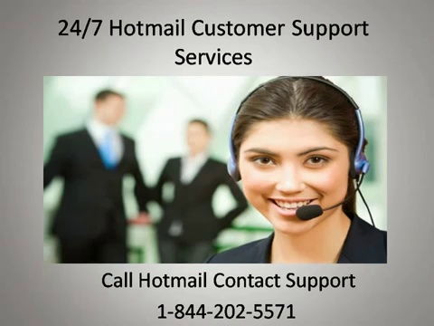 Hotmail Technical Support help_1-844-202-5571_ Hotmail Password Tech Support Number USA
