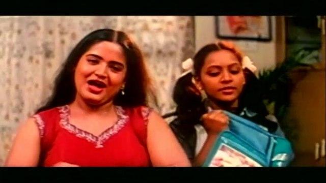 RANGEEN SHAM | FULL HINDI MOVIE | PART 46 OF 6 | HOT HINDI MOVIES | POPULAR HOT FILMS