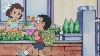 Doremon Phim Hoat Hinh Doremon Viet Sub Nobita bo
