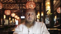 Israel Invading War Against Palestine : Isreal Land Occupied by Zionst by Sheikh Imran Hosein