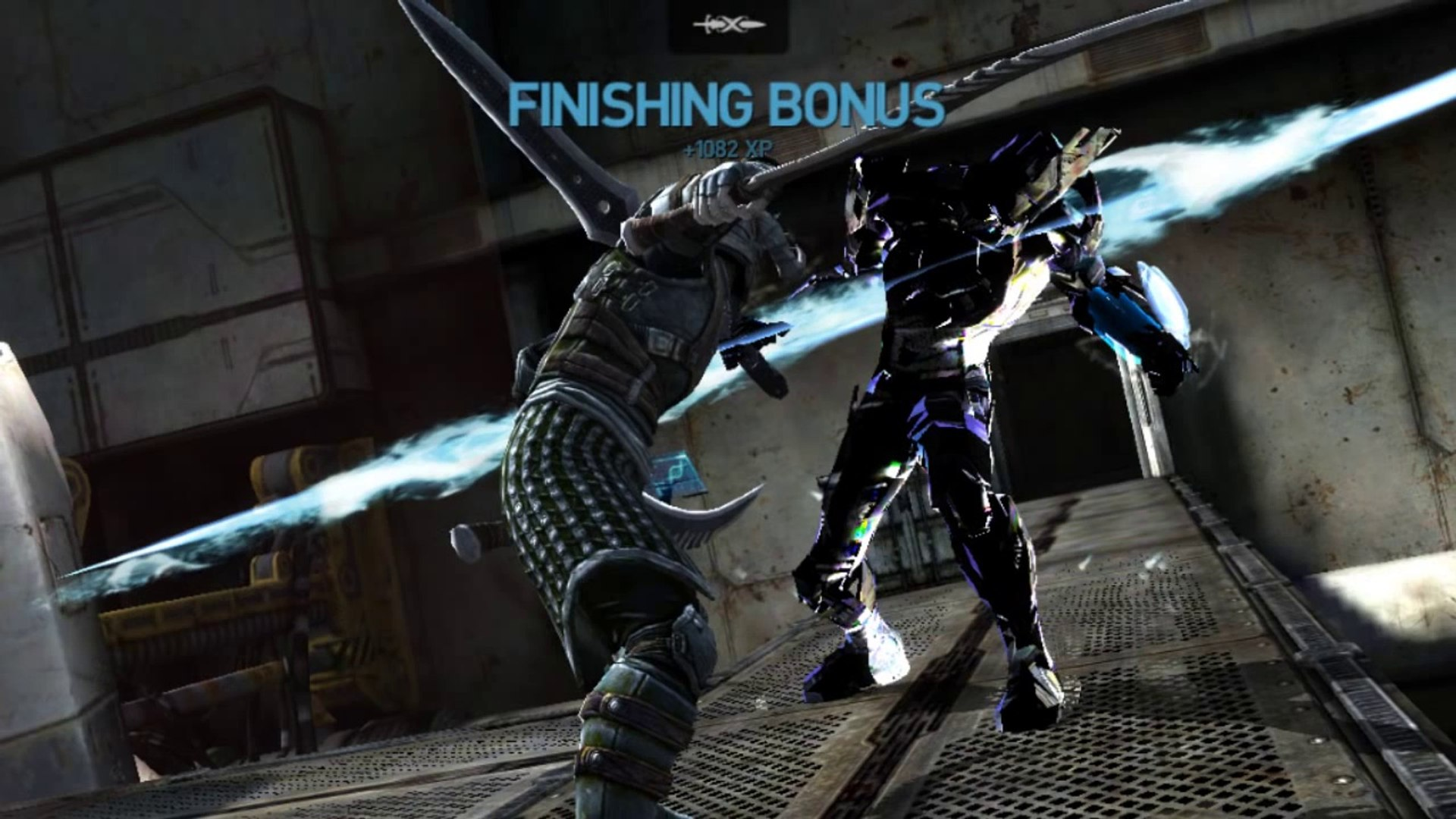 Infinity Blade III Gold Hack, Unlimited Skill Points, All items unlocked No  Jailbreak Required