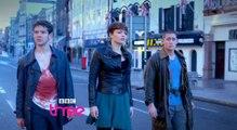 Being Human Series 5 Trailer - BBC Three - Original British Drama