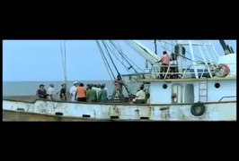 El Cartel de los Sapos La pelicula Trailer 2012 HD