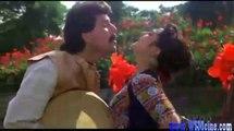 Zakhmi Zameen (1990)_clip1