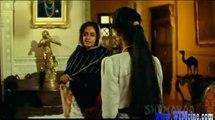 Zakhmi Zameen (1990)_clip4