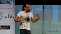 08_Importance of Being Awesome-Mashable