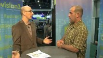 Mashable Editor Dishes on What's Hot at CES