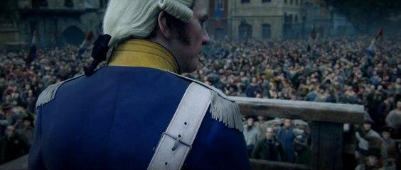 Elise dévoilée de Assassin's Creed Unity
