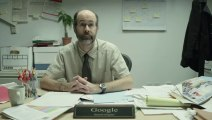 What if Google Was A Guy BY NEW  College Humor FULL HD