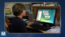 Parents Really Don't Know What Their Kids Do Online, Study Says