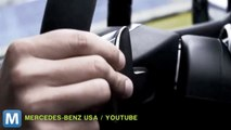 Mercedes-Benz Adds News-Reading Nuance Software to its in-car Package