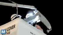 New York City to Replace All 250,000 Streetlights with Energy-Efficient LEDs