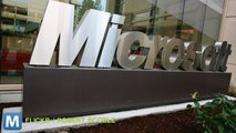 Report: Microsoft's Wearable is More Wristband Than Smartwatch