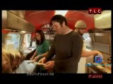 Best Food Ever 30th July 2014 Video Watch Online pt1