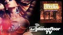 Black Mighty Wax - Loosing My Religion - feat. Silvia Donati
