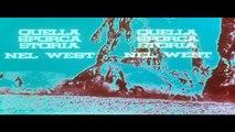 Quella Sporca Storia nel West - Johnny Hamlet (Trailer Italiano)