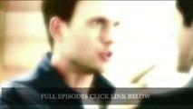 Watch Suits 5x07, Season 4 Episode 7 -We're Done- Firedrive, Megashare Free