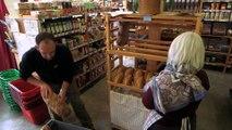 """L'Européen d'à côté : Création d'un """"cafépicerie"""" en Provence-Alpes-Côte d'Azur"""