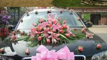 Online Luxury Wedding Airport Rentals Limo Cars Hire Sydney