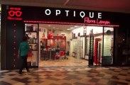 Opticiens - Optique Pierre Leman à Cherbourg Octeville dans la Manche, 50