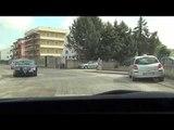 Aversa (CE) - Al via il rifacimento di alcune strade cittadine (29.07.14)