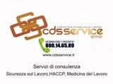 Corso e Attestato haccp rls rspp corsi roma 626 milano napoli torino stress privacy rls preposto dirigenti Dvr Manuali online
