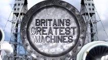 Maschinen der Geschichte - 2009  - Die 10er Jahre - 2009 - Die Industrialisierung des Krieges - by ARTBLOOD