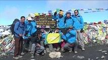 anaapurna trekking, Annapurna Trek, Annapurna Base camp Trek, Trekking in Nepal