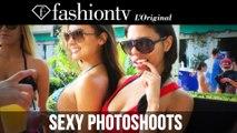 WMC Miami - Hottest Summer Parties - Highlights Part 1 (45min)