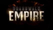 Boardwalk Empire: Season 2 Tease (HBO)