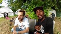 Danakil, Reggae Sun Ska, 2014