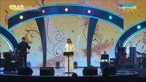 محمد عبده - الفجر البعيد - حفلة ليالي دبي 2013م