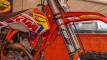 KTM 150 XC-W Review | Who this bike IS for and who it's NOT