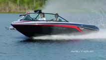 The Nautique 200: Undisputedly Proven 15 World Records
