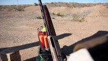 New Shotgun: Beretta A400 Action 28 Gauge