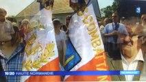 meknes-france3normandie-criel-2014