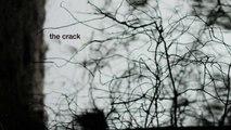 The Crack (El resquicio) teaser trailer - Colombian-Argentine horror w/ Fiona Horsey