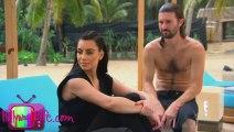 'KUWTK' Preview- Kim Kardashian Tells Kanye West She Wants To Adopt