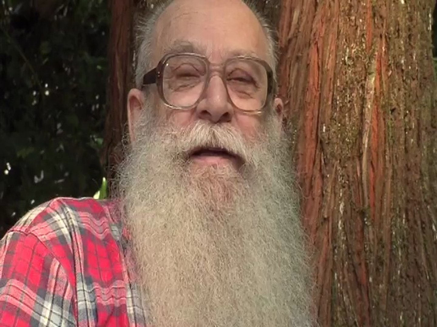 The Billy Meier Story: Ufos And Prophecies From Outer Space (2009)