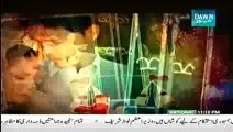 Tum Yaad Aaye - 29th July 2014 by Dawn News 29 July 2014