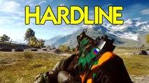 Battlefield 4: The Wrong Battlefield Theme