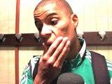 ASSE 5-2 Willem II : les réactions des joueurs